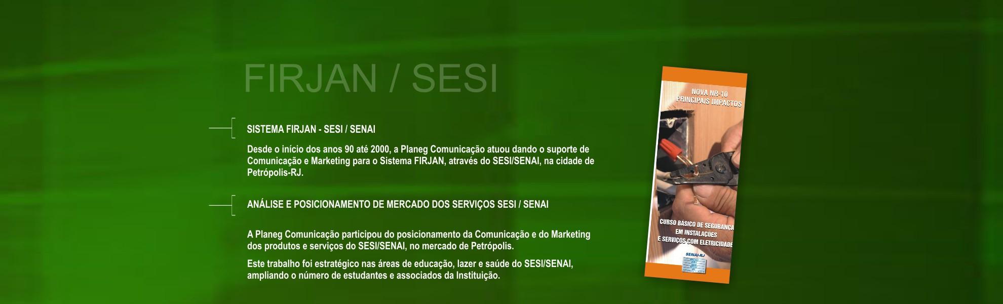 planeg-comunicacao_divulgacao-servicos-sistema-firjan